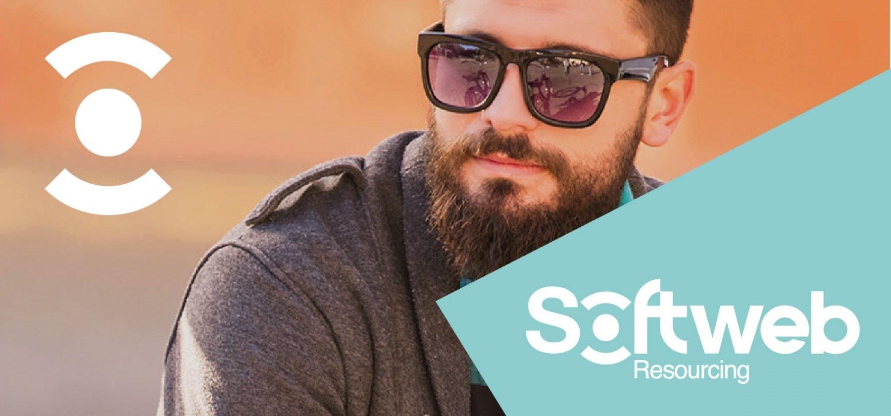 SoftW_1500x700-1