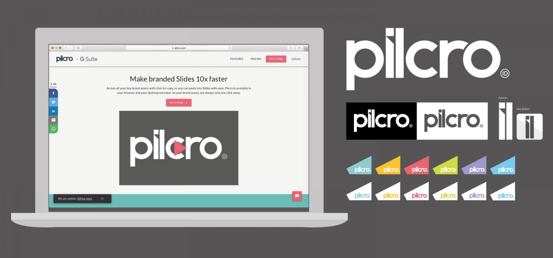Pilcro_1500x700-3