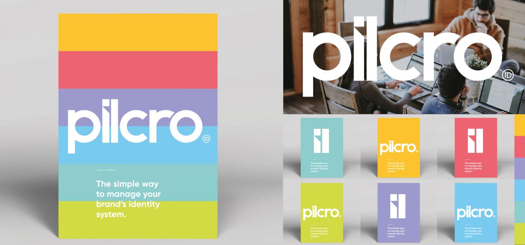 Pilcro_1500x700-11